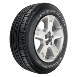 BF Goodrich 225/75R16 106T Long Trail T/A Tour