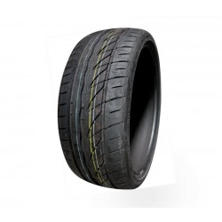 Bridgestone 195/55R15 85W Adrenalin RE002