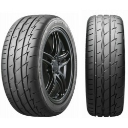 Bridgestone 195/60R15 88V Adrenalin RE003
