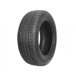 Double Star 215/60R16 95V DH02