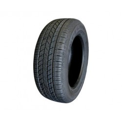 Double Star 215/60R17 DS01