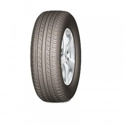 Double Star 195/55R15 85V RC21