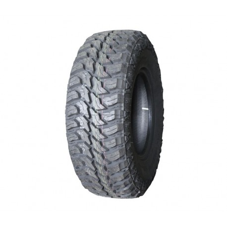Double Star 31/10.5R15 109N Wild Tiger T01