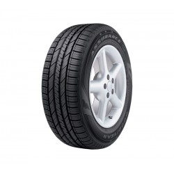 Goodyear 205/60R16 92V Assurance Fuel Max