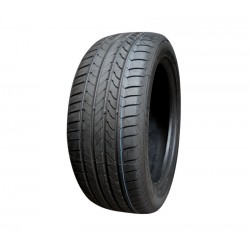 Goodyear 255/45R18 99Y Eagle EfficientGrip