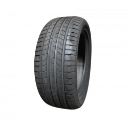 Goodyear 255/45R19 100Y Eagle F1 Asymmetric