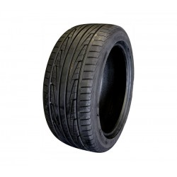 Goodyear 235/45R18 98W Eagle F1 Directional 5