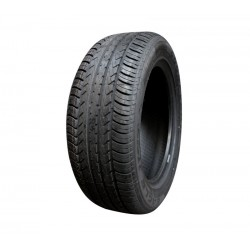 Goodyear 185/65R15 88H Eagle NCT5