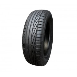 Goodyear 235/55R17 99V Excellence