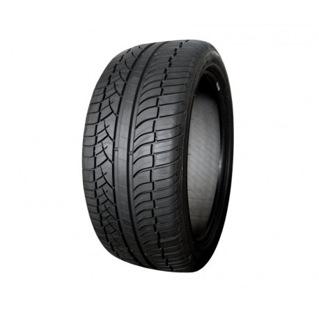 Michelin 295/30R22 Z 4x4 Diamaris