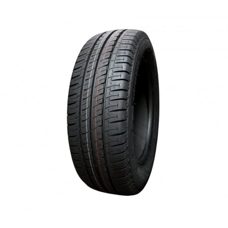 Michelin 195/65R16 104/102R Agilis