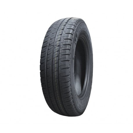 Michelin 195/75R16 107/105R Agilis+