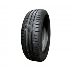 Michelin 195/60R15 88H Energy Saver