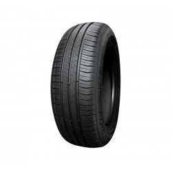 Michelin 195/55R15 85V Energy XM2