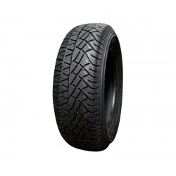 Michelin 235/75R15 109H Latitude Cross