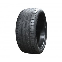 Michelin 255/55R18 105W Latitude Sport 3
