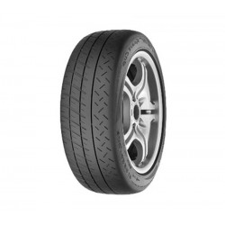 Michelin 245/35R19 93Y Pilot Sport Cup+