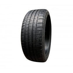 Michelin 265/35R20 95Y Pilot Super Sport