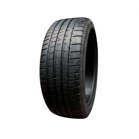 Michelin 295/35R19 104Y Pilot Super Sport