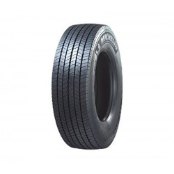 Michelin 195/85R16 114/112L XJE4 Mix Energy