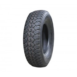 Toyo 215/R15 100S Open Country 785 AT