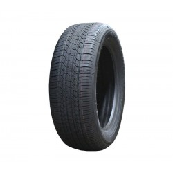 Toyo 245/55R19 103T Open Country A20