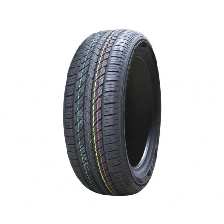Toyo 215/55R18 95H Open Country A20A