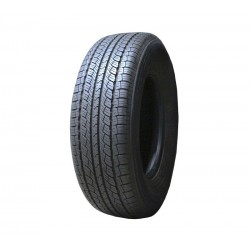 Toyo 255/70R16 111H Open Country A25