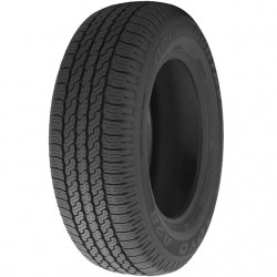 Toyo 245/65R17 111S Open Country A28
