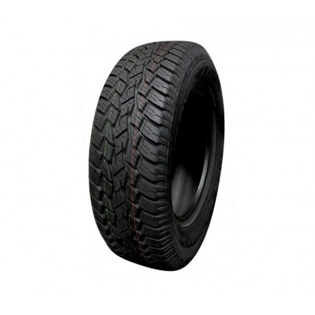 Toyo 33/12.5R15 108Q Open Country AT