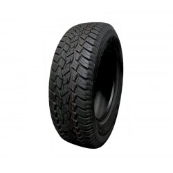 Toyo 255/70R15 112/110S Open Country AT