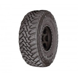 Toyo 265/70R17 118/115P Open Country MT