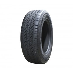 Toyo 265/65R17 112H Open Country U/T