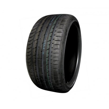 Toyo 265/60R18 110V Proxes T1 Sport