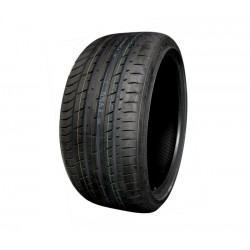 Toyo 285/30R18 97Y Proxes T1 Sport