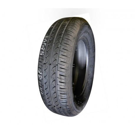 Yokohama 195/55R15 85V BluEarth AE01