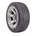 Cooper 285/60R18 116T Discoverer H/T Plus