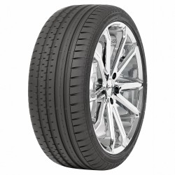 Continental 265/35R18 N2 ContiSportContact 2