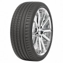 Continental 295/30R18 ContiSportContact 2