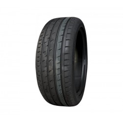 Continental 195/45R17 81W ContiSportContact 3