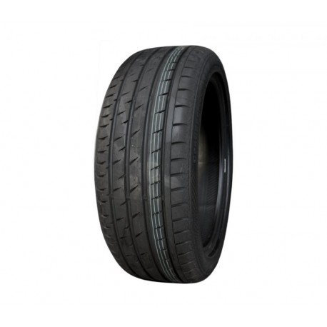 Continental 275/40R19 101W ContiSportContact 3