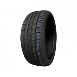 Continental 225/40R18 92W ContiSportContact 5