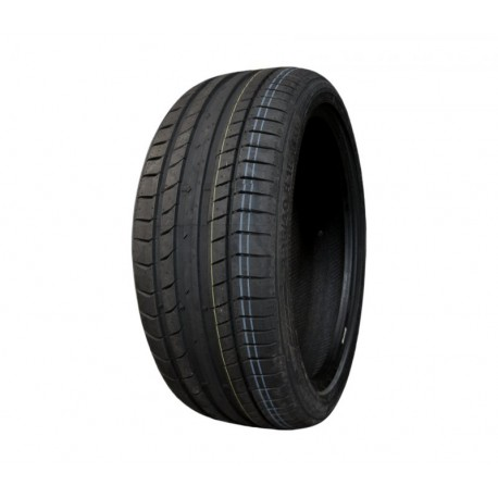 Continental 225/40R19 89W ContiSportContact 5