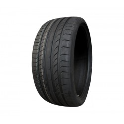 Continental 275/45R18 103W ContiSportContact 5P