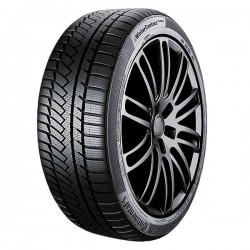 Continental 235/55R18 104H ContiWinterContact