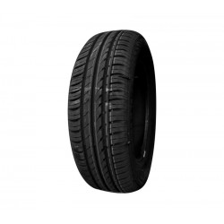 Continental 185/70R14 88T ContiEcoContact 3