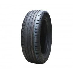 Continental 195/45R16 84H ContiEcoContact 5