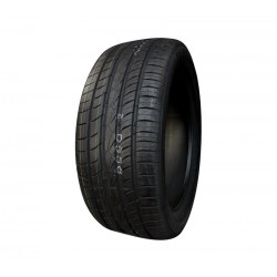 Continental 215/45R17 87V ContiMaxContact MC5