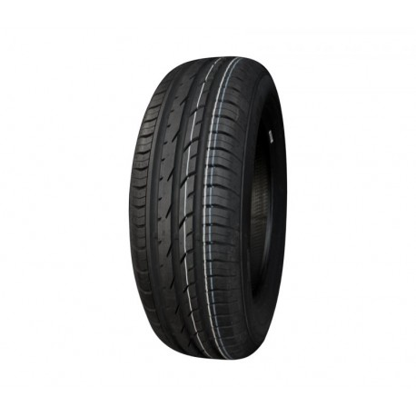 Continental 205/60R15 91H ContiPremiumContact 2