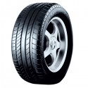 Continental 275/45R19 108Y Conti4x4SportContact